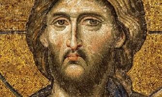 Asombroso: Profecías del Antiguo Testamento cumplidas en Jesús