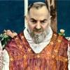 9 fenómenos sobrenaturales que experimentaron los santos