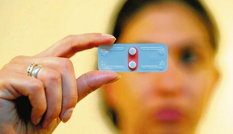 Perú: ONGs recibieron 1,7 millones de dólares para promover píldora del día siguiente