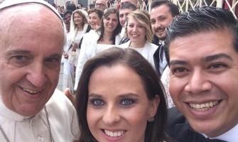 Comunión a los divorciados, ¿qué es lo que pide el Papa Francisco?
