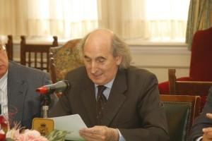 «El Islam riguroso y puritano está en la yihad», avisa Justo Lacunza, un misionero experto en Islam