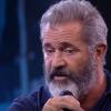 """Este es el nombre de la secuela del filme """"La Pasión de Cristo"""" de Mel Gibson"""