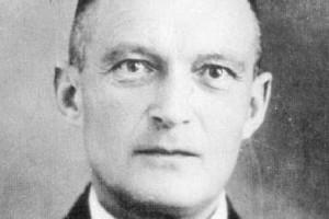 Sobrevivió a nazis y comunistas, a un fusilamiento, a las minas de cobre y no dejó de evangelizar