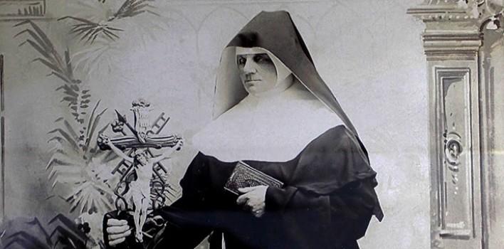 La Virgen se apareció en 1859 en Wisconsin: se aprueba su santuario