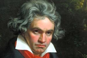 Beethoven: nació y murió como católico, pero ¿qué sucedió entre medias?