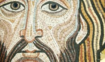 9 afirmaciones frecuentes en internet sobre Jesús que no son verdaderas