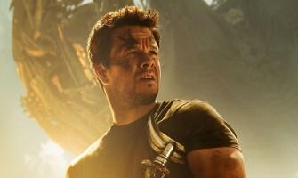 Mark Wahlberg, una fe vivida: «cazado» en misa durante el rodaje de «Transformers» en Inglaterra