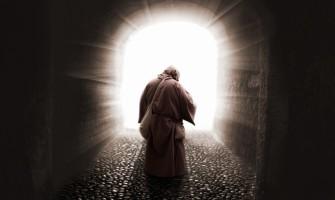 Un obrero italiano cuenta cómo el padre Amorth le libró del diablo