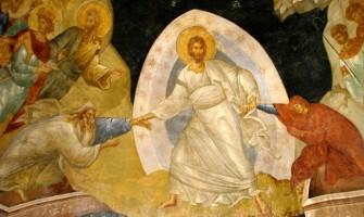 «El Señor no es un Dios de muertos, sino de vivos»