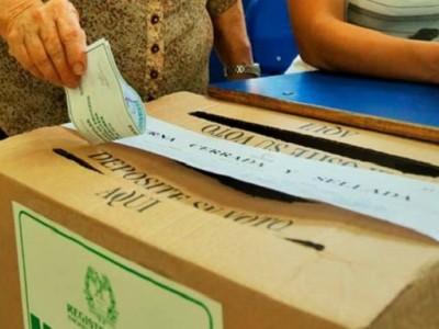 """Colombia: ¿Por qué ganó el """"No"""" en plebiscito?"""