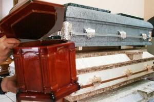 La Iglesia y el nuevo documento sobre la cremación
