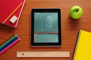 Tecnologías en las aulas: se espera mucho, se sabe poco
