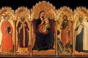 5 Mitos acerca de la Virgen María que mucha gente aún cree ¡y tal vez tú también!