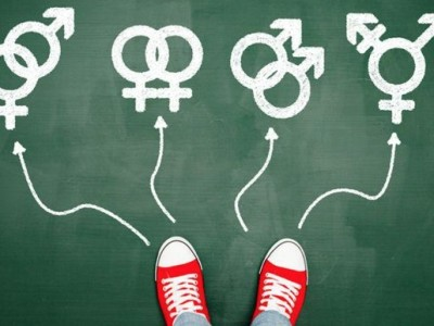 El Colegio Americano de Pediatras desmonta la ideología de género y la transexualidad infantil en 8 puntos
