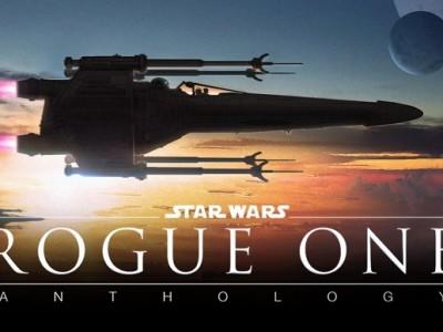 """El mensaje cristiano en """"Rogue One: A Star Wars Story"""""""