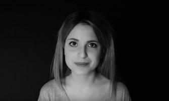 """Una joven madrileña estalla: """"Se respeta creer en extraterrestres pero no creer en Dios"""""""