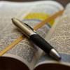 9 datos interesantes acerca de la Santa Biblia que probablemente no conocías