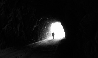 11 frases de los Santos acerca de la Muerte