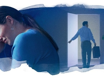 El concubinato, el adulterio y… otras yerbas