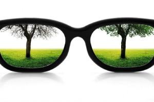 Verdad y relativismo…hoy