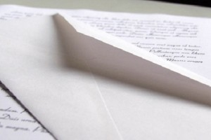 Reflexiones y peticiones de un sacerdote en la actual situación de la Iglesia.