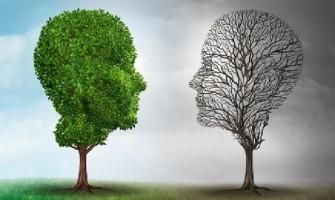 ¿Cómo encontrar un sentido al sufrimiento? Responde una bipolar