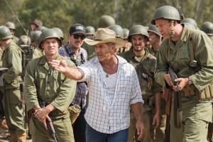De cómo Mel Gibson empezó a redimirse otra vez…
