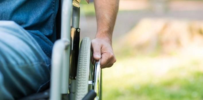10 cosas sobre personas con discapacidad que siempre has querido saber pero tenías miedo de preguntar
