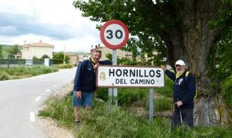 El fenómeno de un pueblo de Burgos con 60 habitantes que tiene 26 curas y monjas por todo el mundo