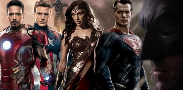 X-Men, Batman, Spiderman… Estudian a los superhéroes desde la razón abierta de Benedicto XVI