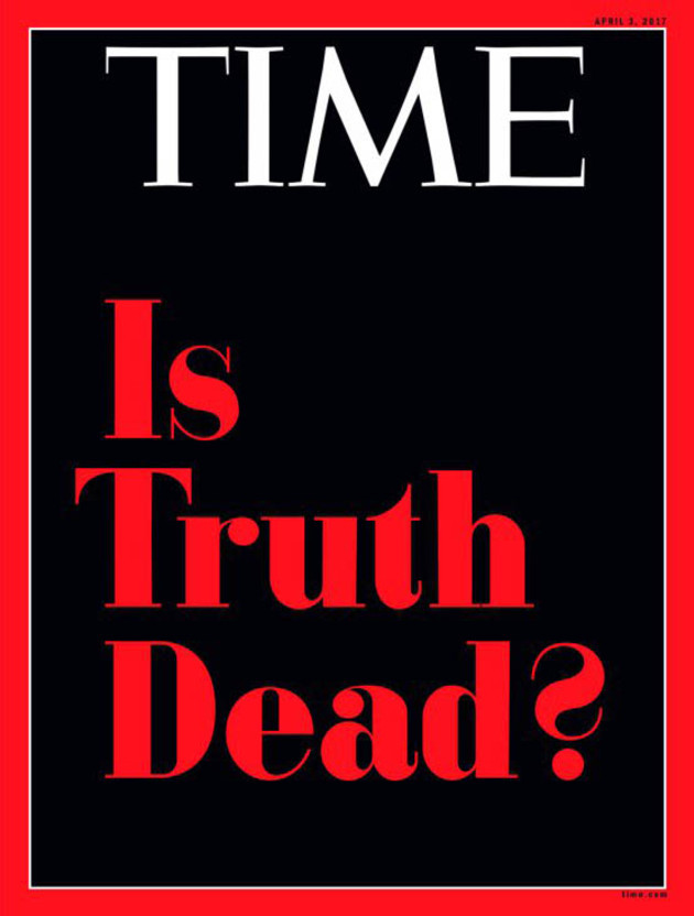 truth-cover-time