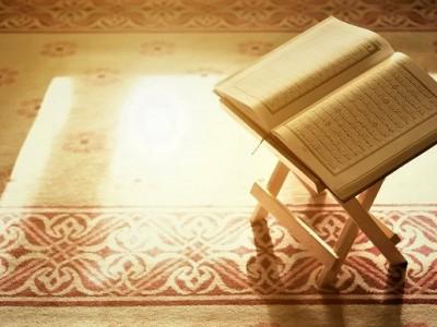 ¿Creen los musulmanes en la crucifixión y resurrección de Jesús?