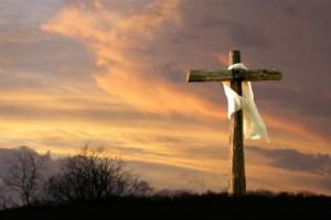 ¿Cómo se encontró la cruz en la que murió Jesús?