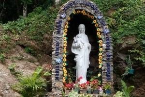 Médico venezolano dice que vio a la Virgen y se sanó de un cáncer en metástasis