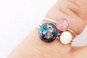 Nuevo ataque a la dignidad humana:  convertir embriones en joyas