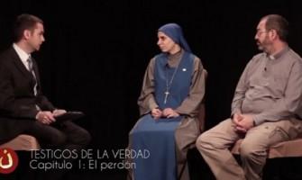 'Testigos de la Verdad': El perdón y la fe de los cristianos perseguidos