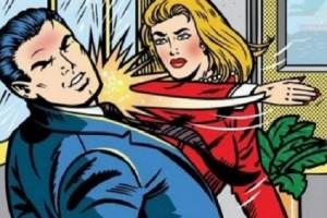 ¿Y ahora qué hacemos? …el acusado de violencia de género se volvió mujer