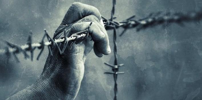 Ser escrupuloso puede hacerte «esclavo del pecado»: cinco ideas para analizar si ése es tu caso