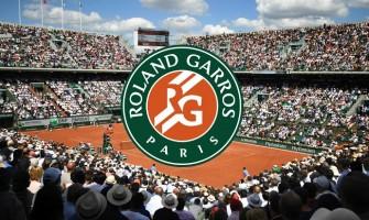 Roland Garros y la Misericordia