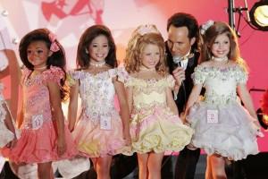 Los peligros de la hipersexualización: cuando a las niñas no se les deja ser niñas