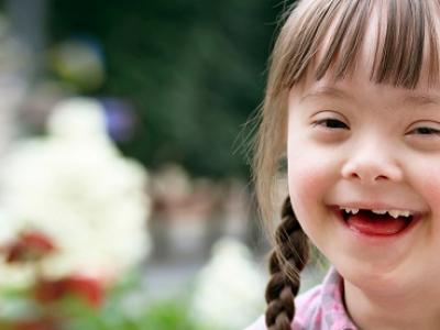 Islandia: primer país sin nacimientos Síndrome de Down, el 100% son abortados