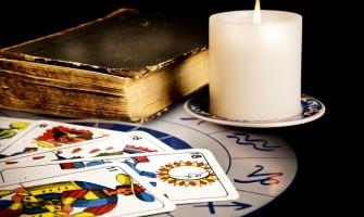 Reiki, tarot y new age, incompatibles con la fe; el yoga, según, dicen los obispos vascos y navarros