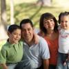 Linchamiento al psicoanalista italiano que defiende ser criado por un padre y una madre y no por dos padres