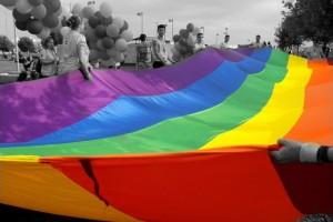A propósito de las Jornadas de Orgullo Gay