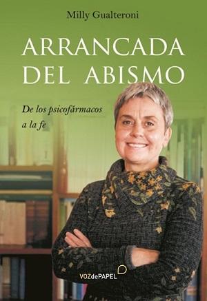 arrancada_del_abismo