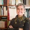 Milly Gualteroni, herida por la depresión casi toda su vida: «Alimentar la tristeza es diabólico»