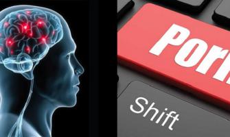 Cómo daña el consumo de pornografía al cerebro