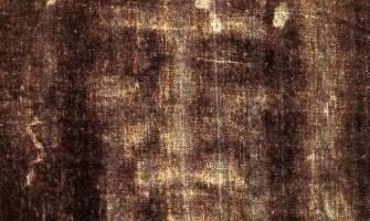 La Sábana Santa de Turín lleva sangre de una víctima de tortura