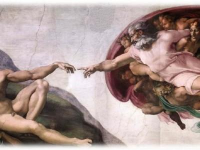 Cómo los hombres han querido demostrar la existencia de Dios