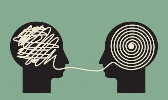 La abolición del sentido común